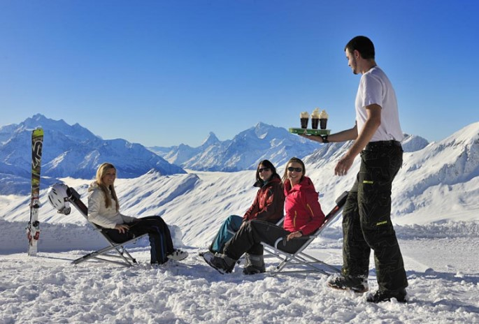belalp_winter_fruehling